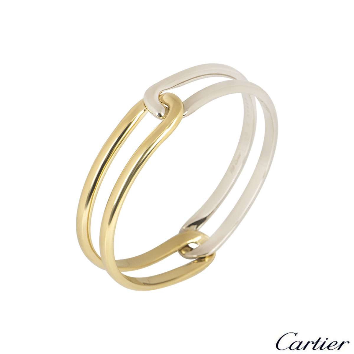 cross yellow image rub jewellery bangle over white diamond gold bangles bracelets